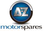 A-Z Motorspares Dewsbury