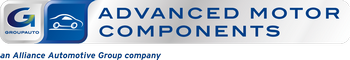Advanced Motor Components, Hartlepool