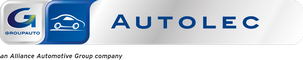 Autolec Motor Factors, Eastbourne