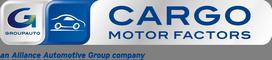 Cargo Motor Factors, Stoke-On-Trent