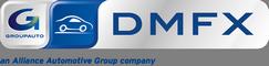 DMFX, Darlington