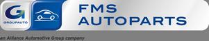 FMS Autoparts, Scunthorpe