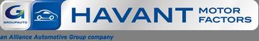 Havant Motor Factors, Havant