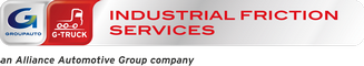 Industrial Friction Services, Grays