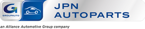 JPN Autoparts, Burnley