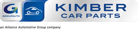 Kimber Car Parts, Southampton