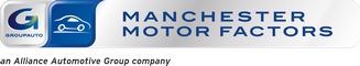 Manchester Motor Factors, Manchester