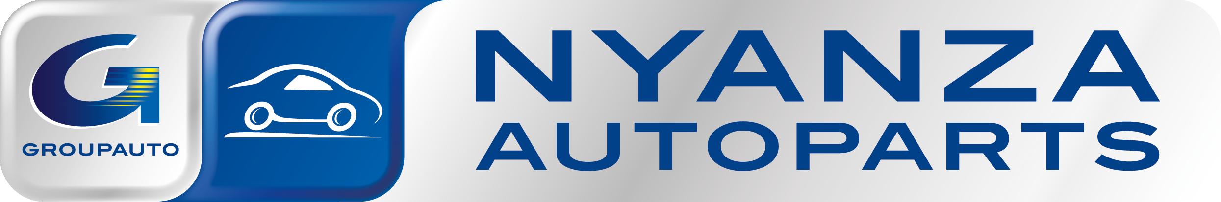 Nyanza Car & Commercial Parts Ltd