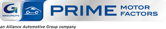 Prime Motor Factors, Croydon