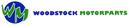 Woodstock Motorparts Ltd