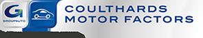 H Coulthard & Son Ltd, Bishop Auckland