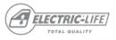 Electric-Life