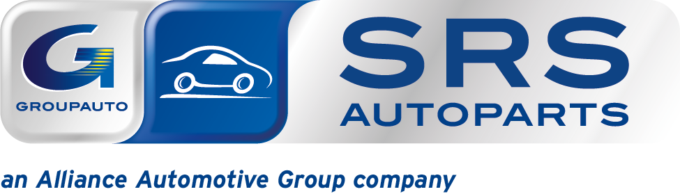 SRS Autoparts, Glasgow