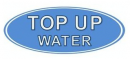 Top Up Water