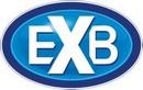 EXB (UK) Limited