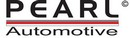 Pearl Automotive