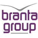 Branta Group Ltd