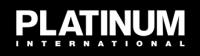 Platinum International