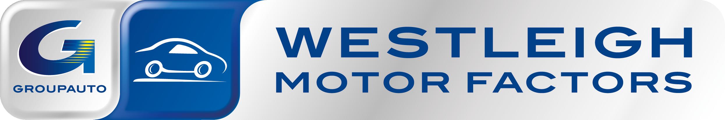 Westleigh Motor Factors