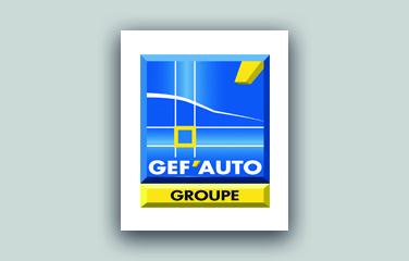 Gef Auto Group
