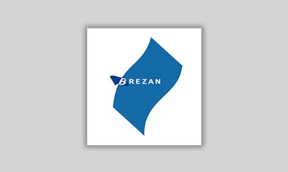 Brezan